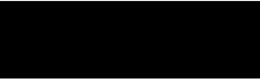 Ballhaus Freiburg Retina Logo